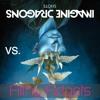 Imagine Dragons vs. Filthy Fidgets Shots Remix