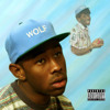 Jamba - Tyler,The Creator (feat. Hodgy Beats)