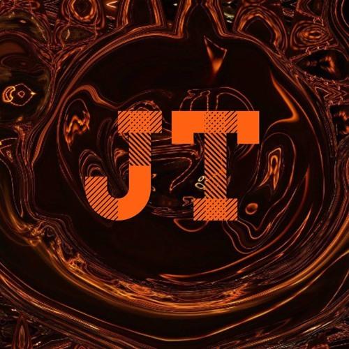 Jason Tyler Deep Deep Mix