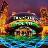 Download Trap City Vol. VII Mp3
