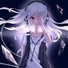 Safe And Sound (Taylor Swift and The Civil Wars)  NIGHTCORE!!