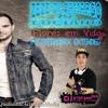 Zezé Di Camargo & Luciano - Flores Em Vida (Stefano Mix Radio Eletro)