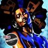 Resonante RMX Presents: The Funk District