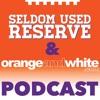 Clemson football: Playoff, season awards and Heisman talk