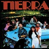 Tierra- Together (rare Spanish Version)
