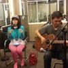 Anisa Rahma - Baby I (Ariana Grande Cover) Ozclusive Oz Radio Bandung 091215