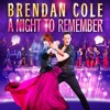 Brendan Cole - A Night To Remember