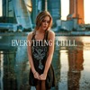 Ray J - Sexy Can I (Shmoozy Flip)[Everything Chill Release]
