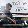 Efream (Tilk New) mp3
