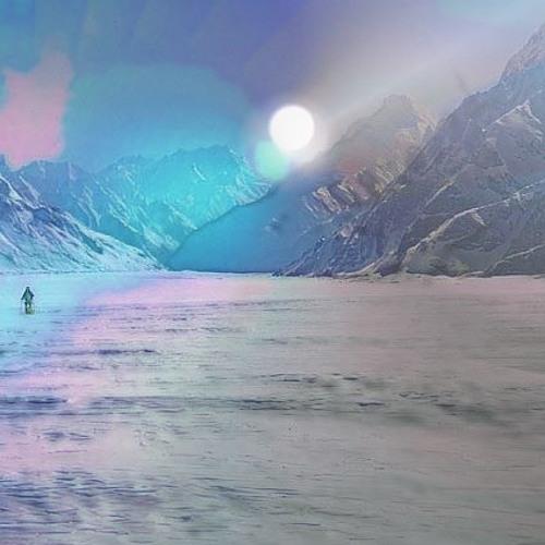Winter (free game loop)
