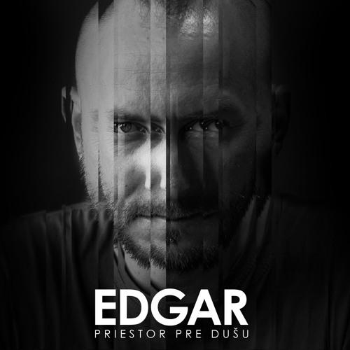 Edgar – Priestor pre dušu – debutový album – január 2016