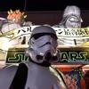 Filmkenner Mattie valt door de mand; nog nooit Star Wars gezien!