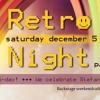 Download SEMMER's Retro Night Part I (side A) Mp3