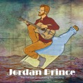 Jordan Prince Parade Artwork