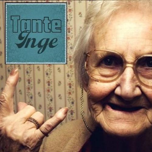 Tighte Rentner haben den Flow raus...