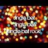 Leila: Jingle Bells Rock
