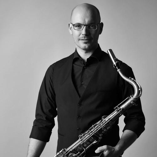 Adam Klemm: Kimegyek a rétre (album Nostalgija, 2015)