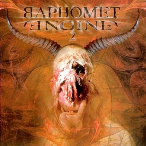 06. Baphomet Engine - Save The Planet (album 2)