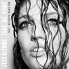 Jess Glynne - Take Me Home ft. Anthony Hamilton