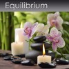 Relaxation Music of Equilibrium - Only $1.95