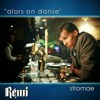 Stromae - Alors On Danse (Rémi Stewart Remix) **FREE DOWNLOAD**