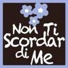 Non Ti Scordar Di Me - Official Cover 2015