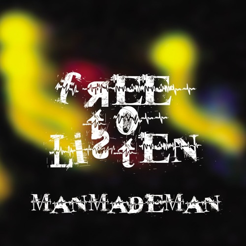 02 - ManMadeMan - Let Yourself In