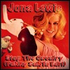 Jona Lewie - Stop The Cavalry (FuNKy SaNTa Edit)