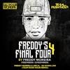 Freddy Moreira & Lirical - Go Down Low (Team Rush Hour Remix)
