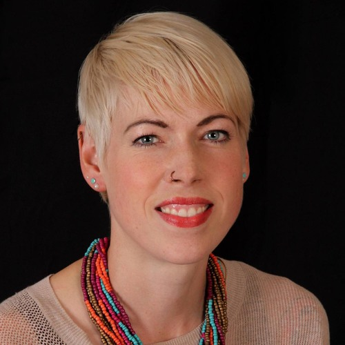 Helen Mort talks to Editor Maurice Riordan