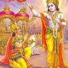 The Gita Hindi - Adhyay 7 - Bhagwad Gita