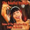 The Soulful Strings - Dance Of The Sugarplum Fairy (FuNKy SaNTa Edit)