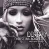 Christina Aguilera - Dirrty (De Louise & Remi Stewart Remix) **FREE DOWNLOAD**