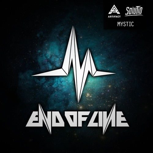 Artifact & Solutio - Mystic