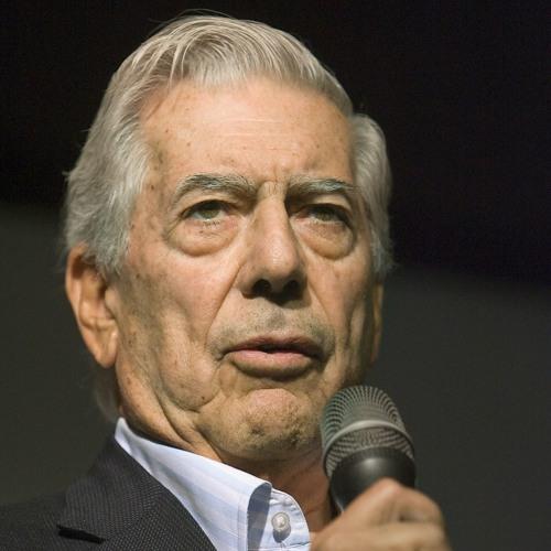 Mario Vargas Llosa – Kolonialismens rätta ansikte – Bokmässan 2011
