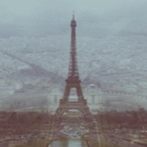 Paris (cover Taxi Girl)François Club et Pieuvre (Paris Tape les Inrocks Lab)