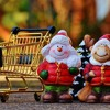 Wendy Knowler on how useful loyalty points are at this time of the year