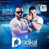 Radikal Players - CD Reveillon Bonito De La Musique 2015 - 16