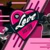 Love Your Sister Film Score -
