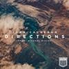 Juan Calderon - Directions (Prod. By Michael Miller)
