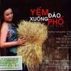 07 - Cheo Mo Lai Ra