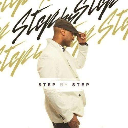 Step By Step - Challan Carmichael