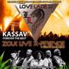 CLASS KASSAV' LIVE X-PERIENCE