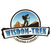 Wisdom-Trek.com - Day 193 – Collecting and Connecting the Dots