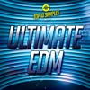 Ultimate EDM Songstarters - OUT NOW