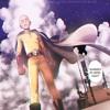 「 Hoshi Yori Saki Ni Mitsukete Ageru」ENDING【One Punch Man】Fandub Latino【FULL】 - Normis412