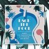 RÆVE - The Sweetest Sin *Eightfold & MKJ Remix*