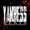 YankessBeats - 666 Nation Army [TRAP!] [ FREE DOWNLOAD]