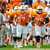 Tennessee Football Beat Writer Patrick Brown