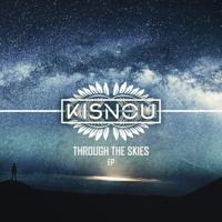 Kisnou - Through The Skies